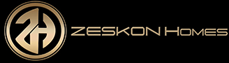ZESKON Homes | Boutique Home Builders in Melbourne | Custom New Houses | Multi Units Developments | Knock Down